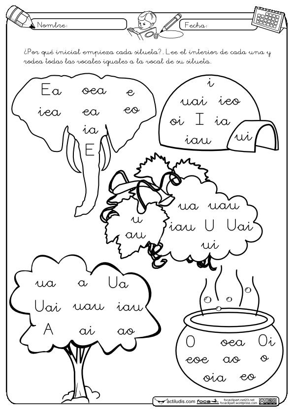 guias de aprendizaje lenguaje y comunicacion: