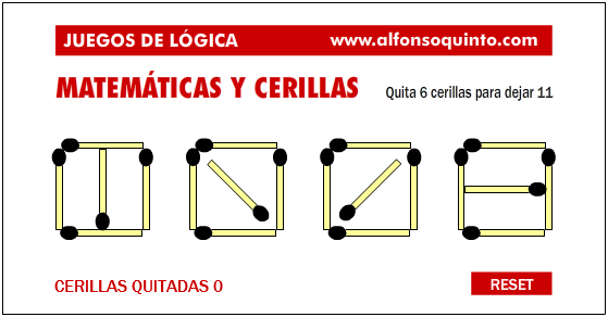 Juegos Matematicos Archivos Pagina 4 De 6 Actiludis