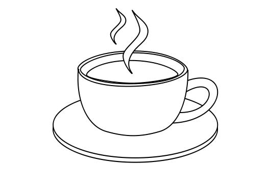 Cafe Actiludis