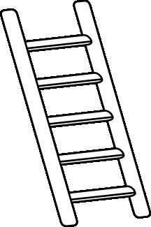 Escalera Actiludis