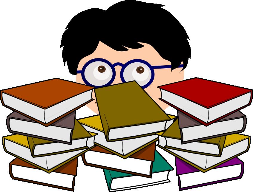 Habitos de estudio y Habilidades esenciales en el ambito universitario