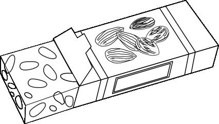 Ramas Con Hojas 6153891 furthermore Soccermania Marco 15386918 further Imagenes De Manzanas Para Colorear likewise Dibujos Para Colorear De Umizoomi furthermore Dibujos Para Colorear De Gatito Gato Joven. on raton