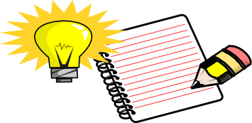 Ejercicios para imprimir y Online - Ortografía y Redacción 3er ...