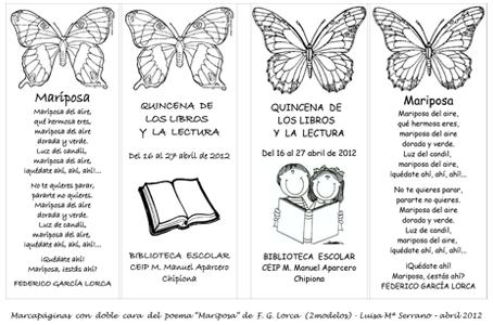 FGL_marcapaginas_mariposa