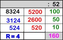 ejemplo division 3