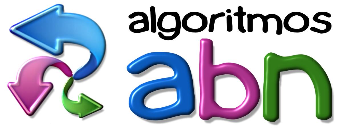 http://www.actiludis.com/wp-content/uploads/2012/05/logo_algoritmoabn_1200.png