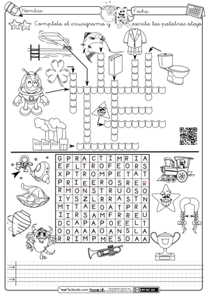 http://www.actiludis.com/wp-content/uploads/2012/07/Crucigrama-y-sopa-Tr.pdf