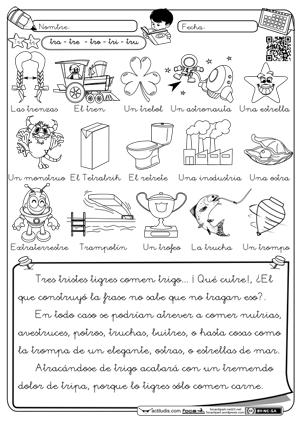 http://www.actiludis.com/wp-content/uploads/2012/07/Lectura-trabadas-Tr.pdf