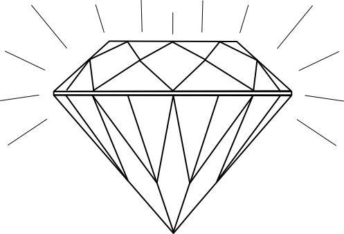Diamante Actiludis