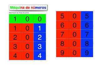MaquinaNumeros2