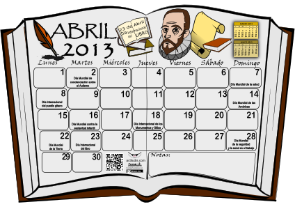 01 ABRIL 2013 datos color