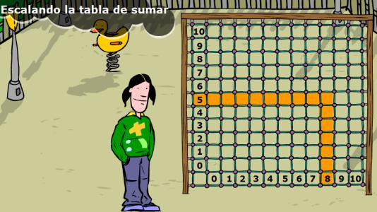 tabla_sumar