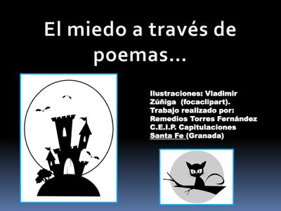 Poemas para maestros - Muéstrale tu aprecio!