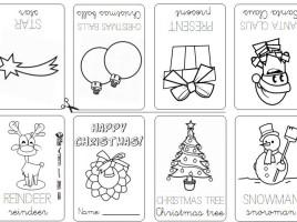 christmas_mini_book
