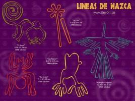 131_Lineas_de_Nazca
