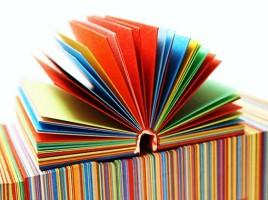 cinco-estrategias-para-reforzar-la-comprension-lectora-en-el-nino