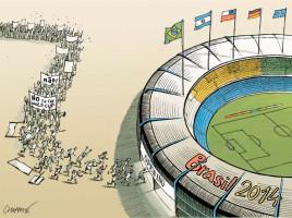 Comienza-el-Mundial-2014
