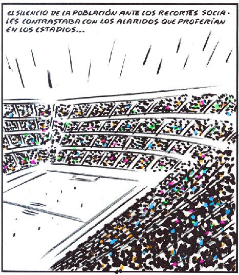 el-roto-futbol-y-recortes-elpais-20120201