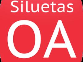 logo-app-siluetas