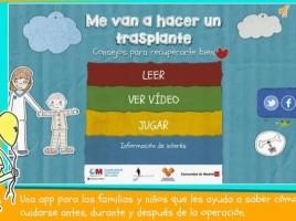 650_1000_app_transplante_742014