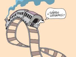 tren-moebius