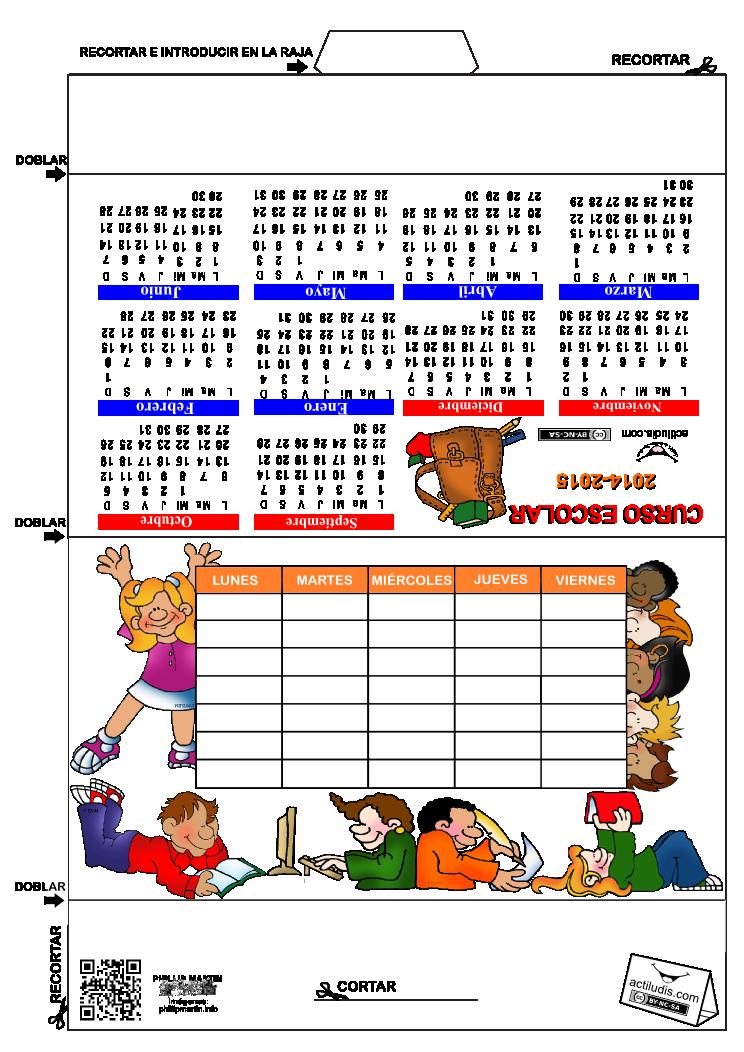 La caja m gica de la se o mercedes calendario y horario for La caja sucursales horarios