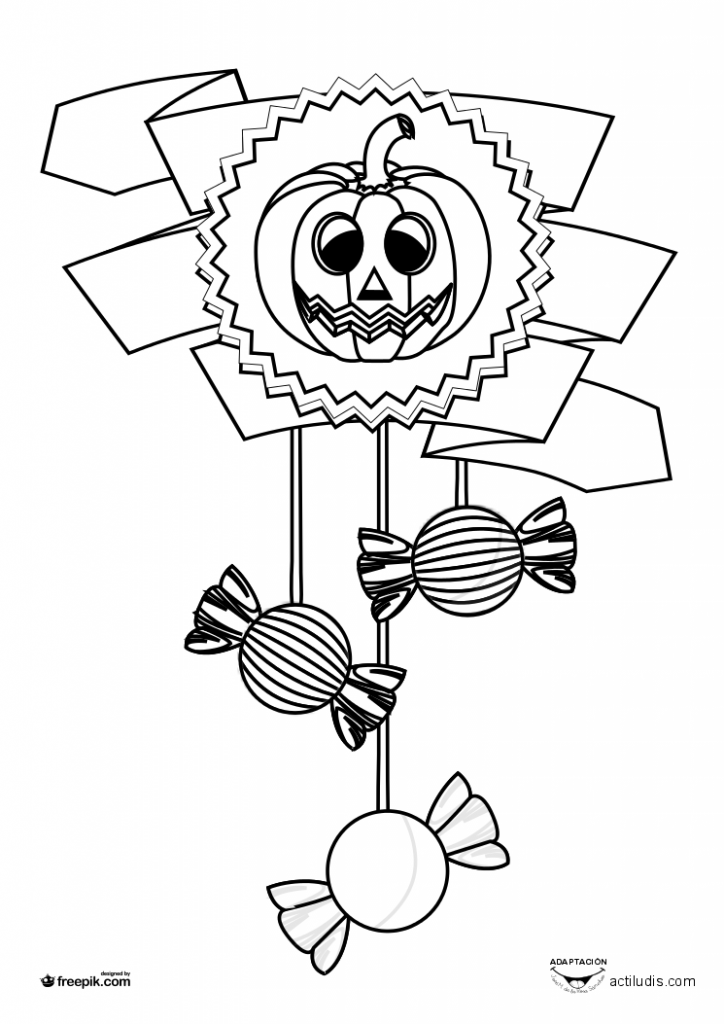 oswald the lucky rabbit coloring pages sketch page - Oswald Octopus Coloring Pages