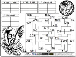 Captura de pantalla 2014-10-07 a la(s) 19.38.11