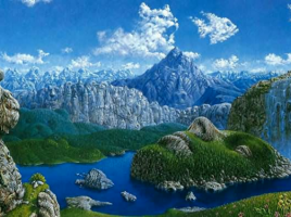 Scenic-Scene-With-Hidden-Animals-Optical-Illusion-580x375