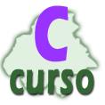 cursoweb copia(1)