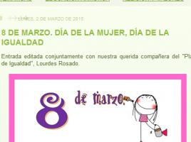 8_Marzo