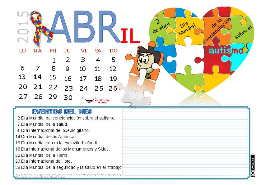 842 x 596 png 154kB, Mes abril de 2015 Colouring Pages (page 3)