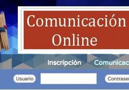comunicación abn