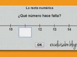 rectanumerica