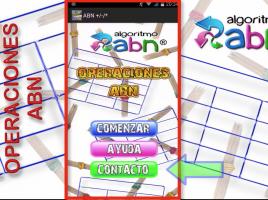 app abn 2