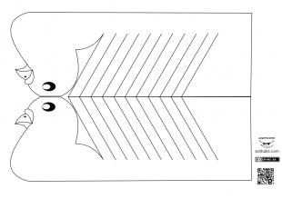 kawasaki 220 bayou wiring diagram with Kawasaki Bayou 220 Wiring Schematic 1998 on Kawasaki Atv 750 Engine Diagram additionally Bobcat Parts Diagrams together with Kawasaki Bayou 220 Wiring Schematic 1998 besides Honda 450r Motor as well 4 Wheeler Engine Diagram.