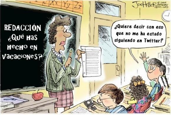 Como te Sientes II - Página 22 Humor-Vuelta-al-colegio-580x392