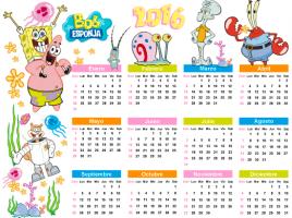 2016-bob