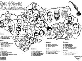 mapa_escritores_andalucesp
