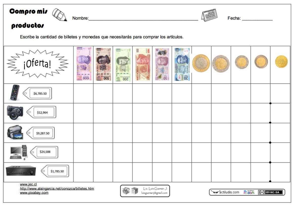 Convierta de Pesos chilenos a Dólares con nuestro conversor de monedas. Tipo de cambio actualizado entre Peso Chileno (CLP) y Dólar (USD).