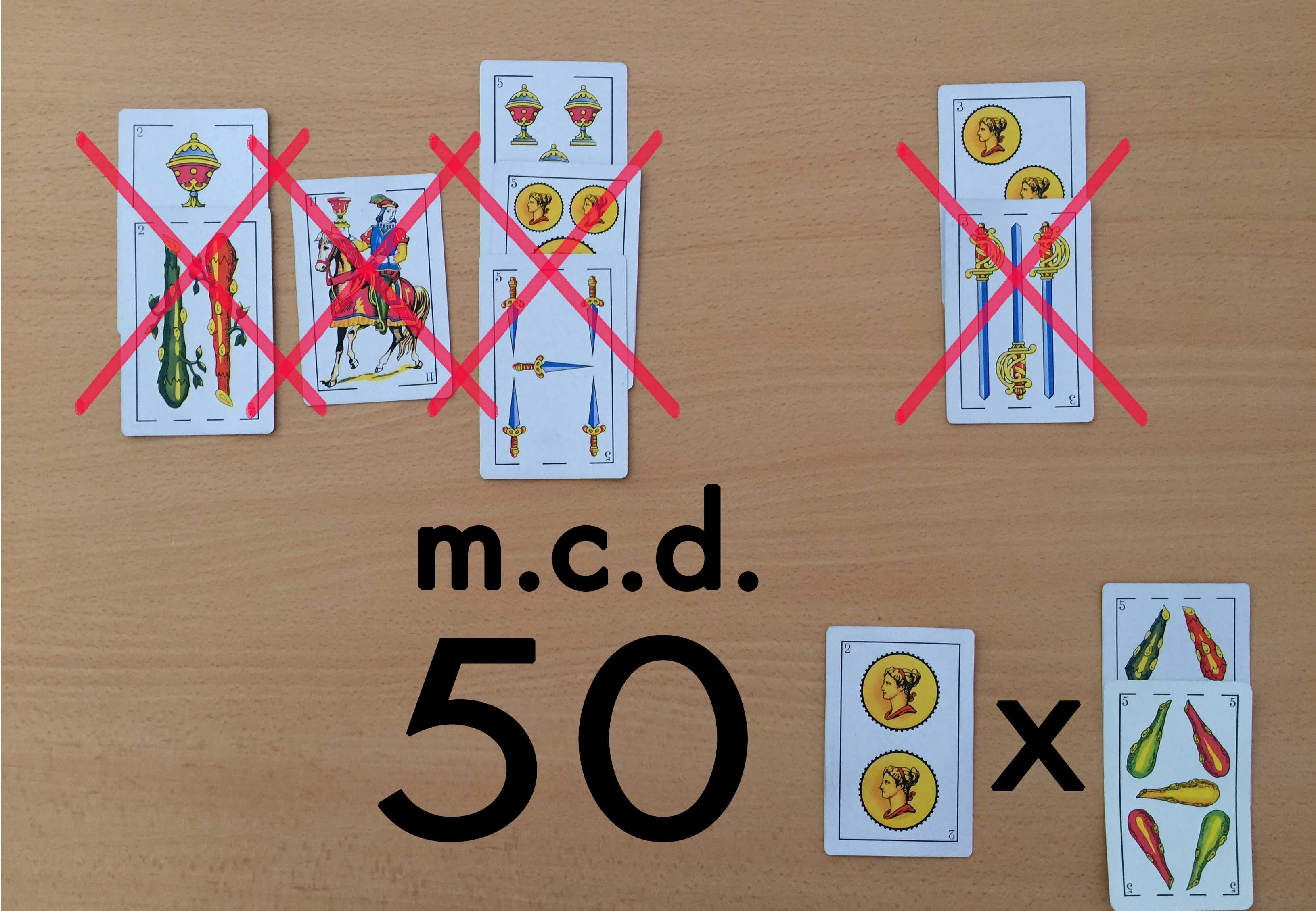 mcd-06